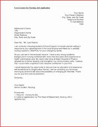 letter of recommendation for nurse practitioner recommendation letter for nurse practitioner lovely letter of re