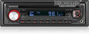 kenwood kdc car stereo kdc sonic electronix kenwood kdc 138