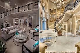 beautiful living room. 20 Most Beautiful Living Room Designs You\u0027ve Ever Seen I
