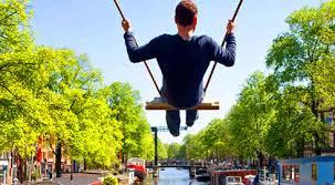 Образование в Голландии стоимость Сколько стоит образование в Голландии