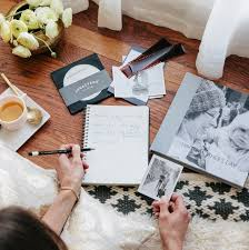 before you start your photo book check out these 5 tips from stephanie bryan to save time creating your photo book enter giveaway
