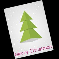 How To Print Your Own Christmas Cards At Home Printing Internet Ink