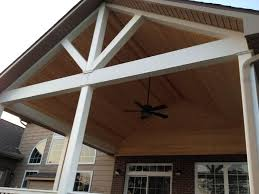 outdoor deck fan medium size of porch ceiling fans outdoor patio fans with lights small outdoor outdoor deck fans