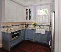 home design best rated kitchen cabinets gorgeous best rated kitchen cabinets 7 security exciting images