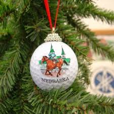 Golf Ball Decorations Golf Christmas Tree Chritsmas Decor 24