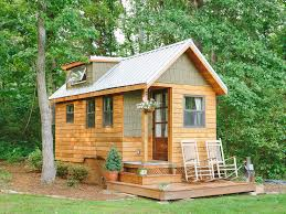 Small Picture Style Cozy Building Small Homes Australia Tiny Heirlooms Luxury