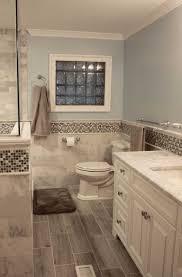 floor tile borders. Bathroom Tile Floor Border Ideas Tiles For Floors Borders