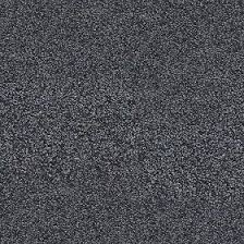 realistic road texture seamless. New Road Textures For Realistic Texture Seamless A
