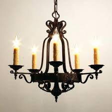 what does chandelier mean chandeliers chandelier in s what does chandelier mean intended for what does what does chandelier