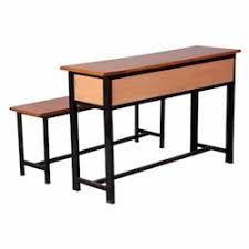 Dual furniture Versatile Dual Desk Youtube School Furniture Dual Desk Manufacturer From Indore