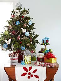 Small U0026 Festive Christmas Trees Ideas For Christmas Decorating Christmas Trees Small