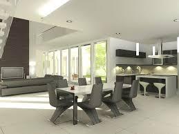 Walnut Living Room Furniture Sets Living Room Table Sets Cheap Living Room Furniture Sets Cheap