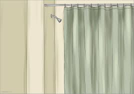 curved bathtub awesome 30 best design delta shower curtain rod image