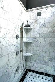 ceramic tile shower shelves showers ceramic tile shower shelves corner shelf for showers best shower corner