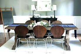 kitchen sets at target target kitchen tables target glass dining table target round kitchen table round