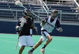 Adam Soloperto Lacrosse Recruiting Profile