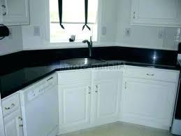 granite countertops s per square foot granite countertop per square foot masteringbitcoininfo granite countertop installation