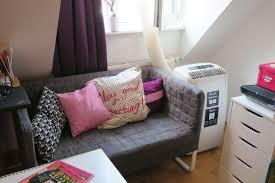 Werbung Mobiles Klimagerät Pac Cn 92 Silent Ikea Hacks Knitterfee