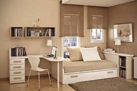 Room  Amazing Kid Study Room Interior Design For Home Remodeling Simple Study Room Design