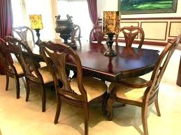 formal dining room sets for 12 piece dining room set formal dining room tables formal dining
