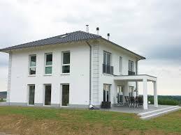 Schlichte Fassaden Eleganz Im Sauerland Bauen Renovieren