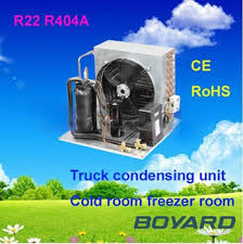 5 ton condensing unit r22. Perfect Condensing R22 Refrigerant 255 Ton Condensing Unit With Air Compressor Heat Recovery  Units For 5 Ton Condensing Unit 2