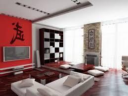 Japanese Inspired Room Design Japanese Room Decor Elegant Decorations Livingroom Ideas On