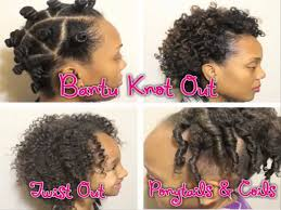 Natural African Hairstyles Hairstyles With Natural Black Hair Hairstyle Fo Women Man