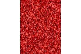 area rugs dallas garland plano fort worth tx bt furnishings area rugs dallas custom area rugs