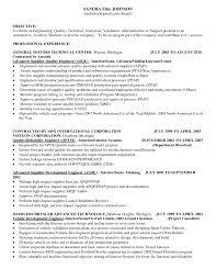 job resume engineering resume objective examples and objectives job resume civil engineering resume and mechanical engineering resume examples engineering resume objective examples and objectives
