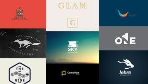 Best Logo Design 2014 The Ultimate Guide To Logo Design Webdesigner Depot