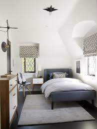 modern teenage bedroom furniture. Steal This Look: His And Hers, Mid-Century Inspired Kids\u0027 Bedrooms Modern Teenage Bedroom Furniture S