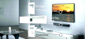 hide tv cords on wall how to hide cables how to hide wires without cutting wall how to hide cable wires without cutting wall hiding cords for and sound bar