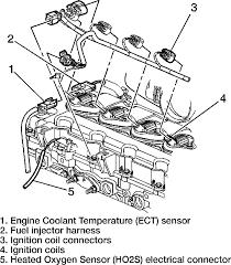 dodge stratus l fi sohc cyl repair guides components fig