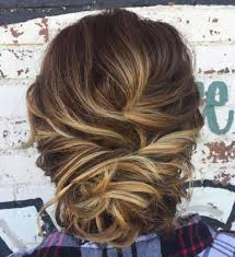 Short Hairstyles For Prom 99 Best 24 Best Short Hair Updo Images On Pinterest Hairstyle Short