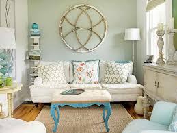 cottage paint colorsInterior  Interior Cottage Paint Colors  Interior Decoration and