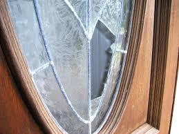 replace front door glass glass door front door glass repair entry door glass replacement entry door