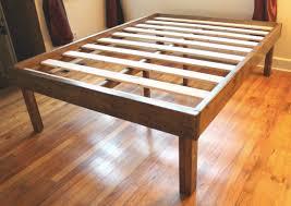 diy twin platform bed bed frame frames wallpaper hd diy twin platform with within