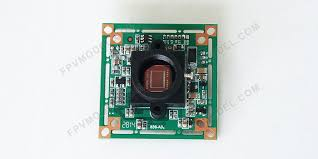 gbc wiring diagram gbc overclock trouble the official forums effio Sony Ccd Wiring Diagram effio e ccd mm lens tvl camera osd cable update on 31st the cameras osd wiring sony ccd camera wiring diagram