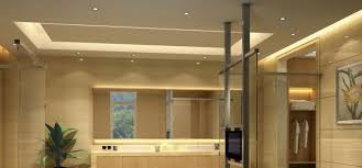 elegant bathroom ceiling paint finish home design ideas also trends with gallery pictures brilliant wall painting techniques master for