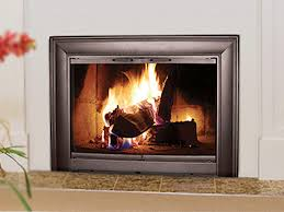 fireplace door help ask our experts