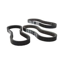 Polaris Atv Drive Belt Chart Polaris Genuine Accessories 14 20 Polaris Sports570 Polaris Engineered Heavy Duty Drive Belt
