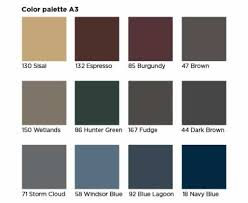 Roppe 700 Series Wall Base Color Chart Johnsonite Rubber Base Distributors Denvercorealestate Info