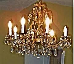 brass and crystal chandeliers cur brass crystal chandelier antique french style brass chandelier regarding brass and brass and crystal chandeliers
