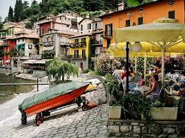 Bellano, Lago di Como - ItalyLuxury Holiday home for sale in Italy, house for sale in Italy, buy a house in Italy, Italy Farmhouse to restore, house for sale in Italy, House for sale in Tuscany, Move to Italy #MovetoItaly #ristrutturazionecasa #ristrutturazione #ig_Italy #total_Italy_IT #super_Italy #Italy_dreams #Italy_dream #Italydreaming #Italydreamer #Italydreamwillcometrue #italywishlist #italy #venditacasaindipendente #venditacasavacanze