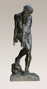 Adam   Rodin Museum