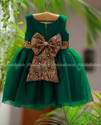 Baby Dress Frock Design Baby Girls Dress Baby Frocks Designs Kids Frocks Design