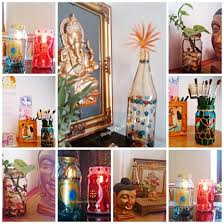 Ways To Decorate Glass Jars Design Decor Disha An Indian Design Decor Blog When 71