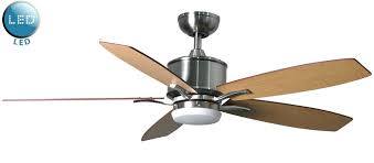 remote ceiling fan remote control ceiling fan led light brushed nickel dc ceiling fan with led