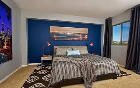 bedroom colors blue. Full Size Of Bedroom:simple Bedroom Colors A Simple And Elegant Way To Create Masculine Blue